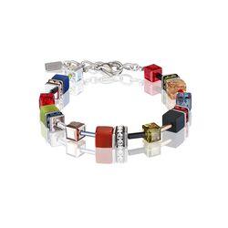 Coeur de Lion armband 4905-30-1541