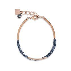 Coeur de Lion armband 4960-30-1223