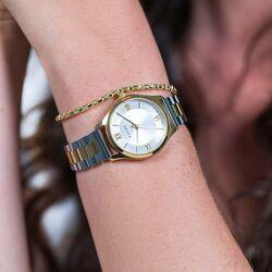 Zinzi bciolor Classy Mini horloge ZIW1233