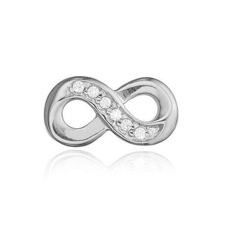 Christian Infinity Double charm 630-S164