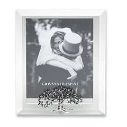 Giovanni Raspini fotolijst levensboom 2378