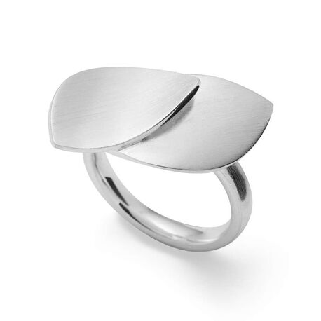 Bastian Inverun ring bladeren 29901