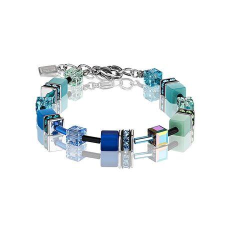 Coeur de Lion armband 2838-30-0705