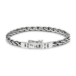 Silk Breeze armband 241