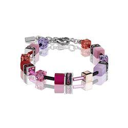 Coeur de Lion armband 2838-30-0325