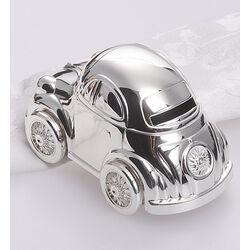 Cadeauset voertuigen