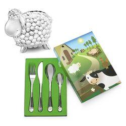 Cadeauset boerderijdieren