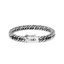 Silk Linked armband 243