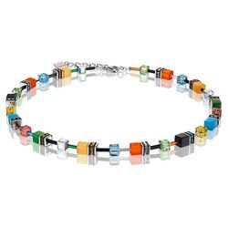 Coeur de Lion colliier multicolour Daylight