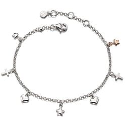 Little Star armbandje Athena