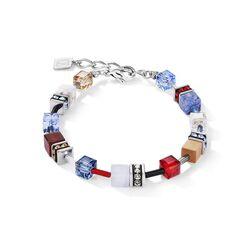 Coeur de Lion armband 4905-30-0703