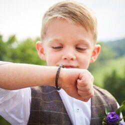 Little Star armband André
