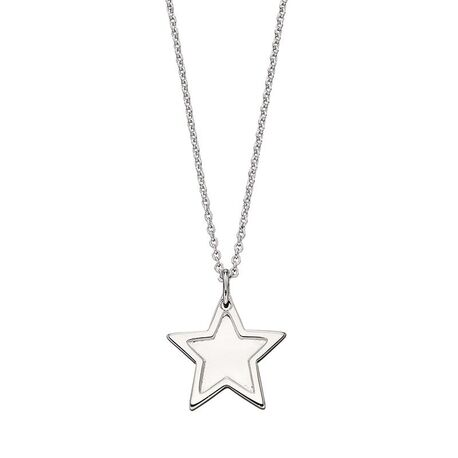 Little Star collier Millie