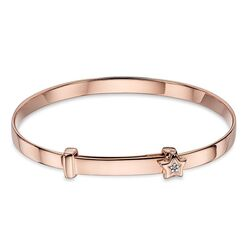 Little Star bangle Gracie
