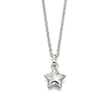 Little Star collier Eva