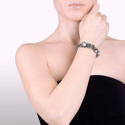 Raspini armband Anemoon