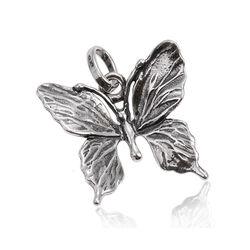 Raspini hanger/bedel vlinder