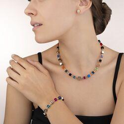 Coeur de Lion collier 4980-10-1500