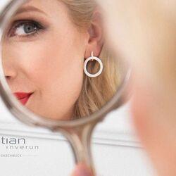 Bastian Inverun oorstekers rondjes 38421