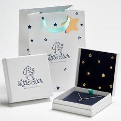 Little Star collier Misha LSN0055