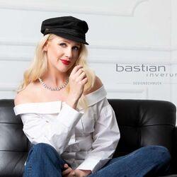 Bastian Inverun collier 38271