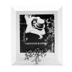 Giovanni Raspini fotolijst levensboom