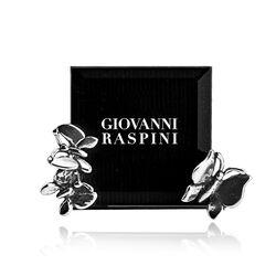 Giovanni Raspini klein fotolijstje vlinders