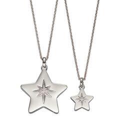 Little Star set sterren