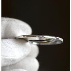 zilveren montuur voor om uw kaars om het kaarsvet op te vangen