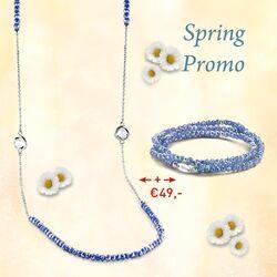 MY iMenso Spring promo milky blue 27-0217