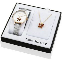 Julie Julsen Butterfly Box