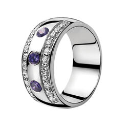 Zinzi ring Zir550p