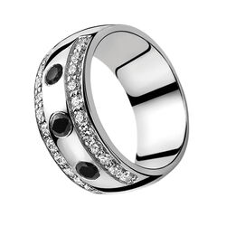 Zinzi ring Zir550z