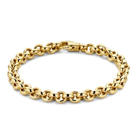 Gouden armband Excellent Jewelry