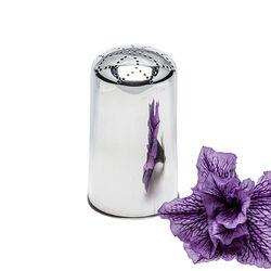 Zilveren Specerijstrooibus