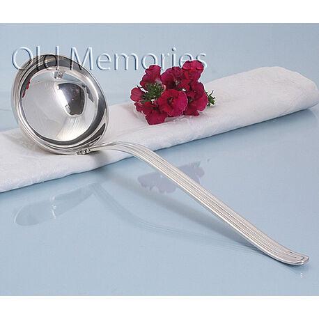 zilver soeplepel model 600 gustav beran
