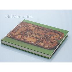 Catalogus Kunst- En Antiekbeurs Breda 1979