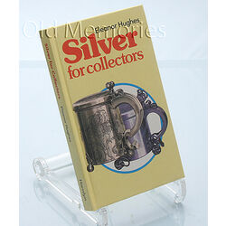 Silver For Collectors