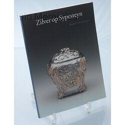 Zilver op Sypesteyn uit 1996