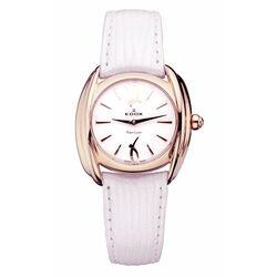 Edox Royal & First Lady dames horloge 21230 37RAIR