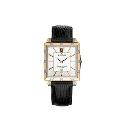 Edox Classe Royale Ultra Slim 27029 357 air