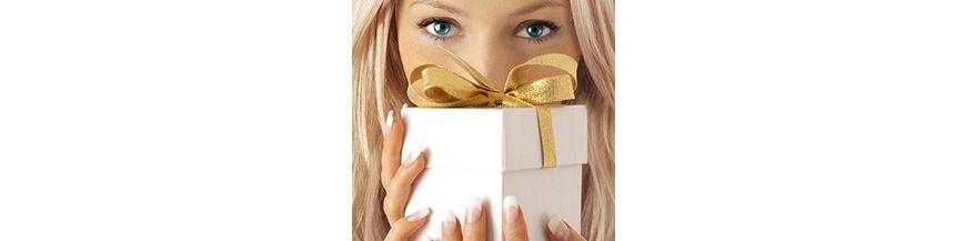 Verzilverde cadeautips