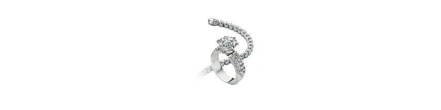MY iMenso Elegance ringen