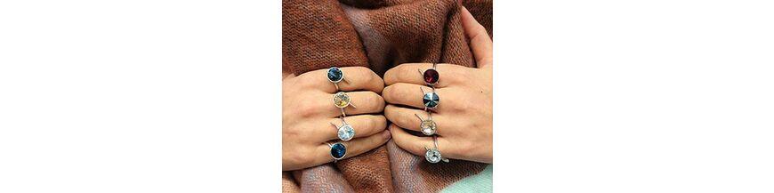 Spark ringen