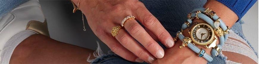 Christina horloges