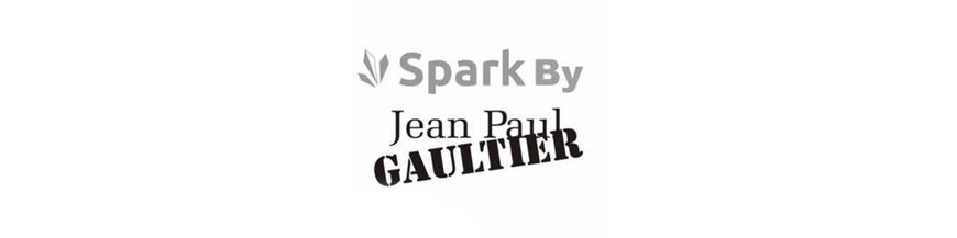 Spark by Jean Paul Gaultier