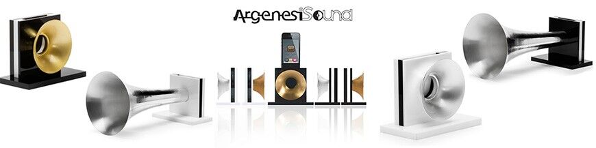 ArgenesiSound