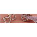 Christina ringen