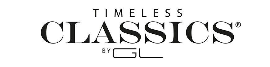 GL Timeless