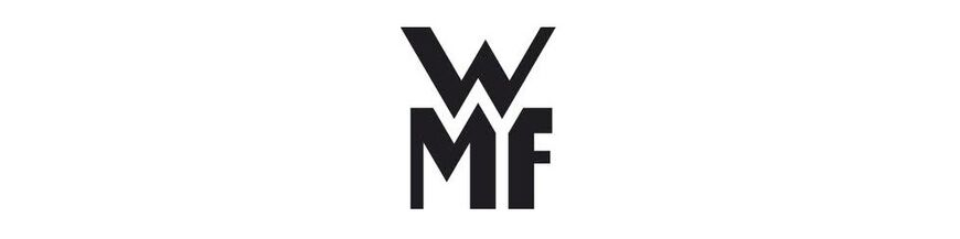 Verzilverd van WMF
